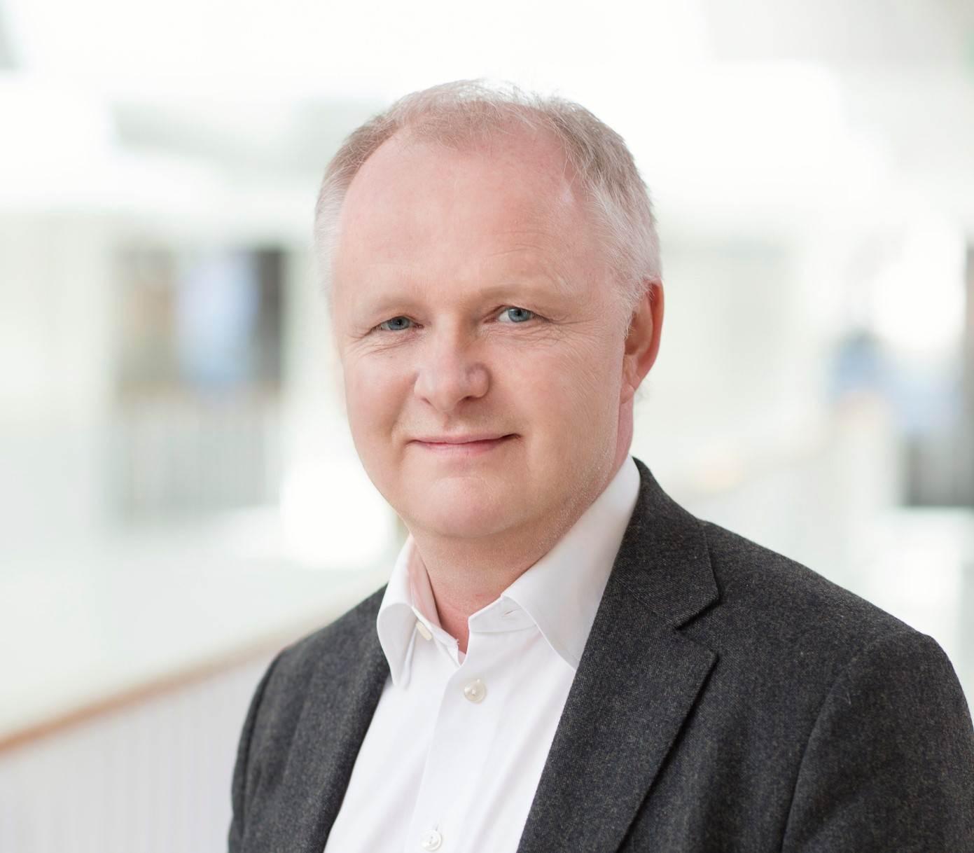 Lauri Nevonen